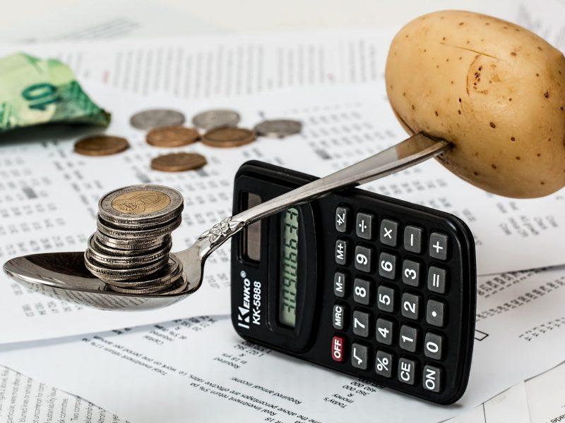I Conti si fanno col conto economico, non con il conto corrente