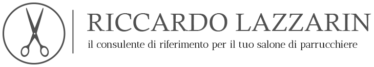 Riccardo Lazzarin